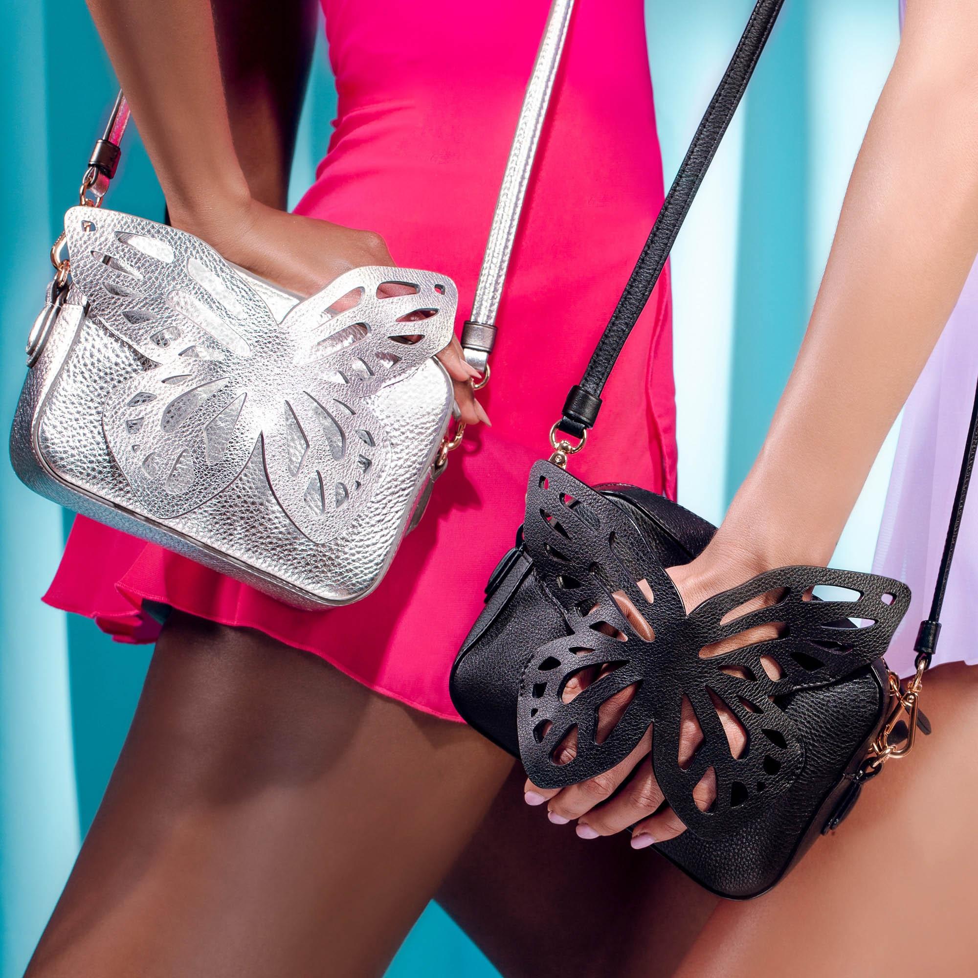 Women S Luxury Handbags Exclusive Designer Accessories Sophia Webster
