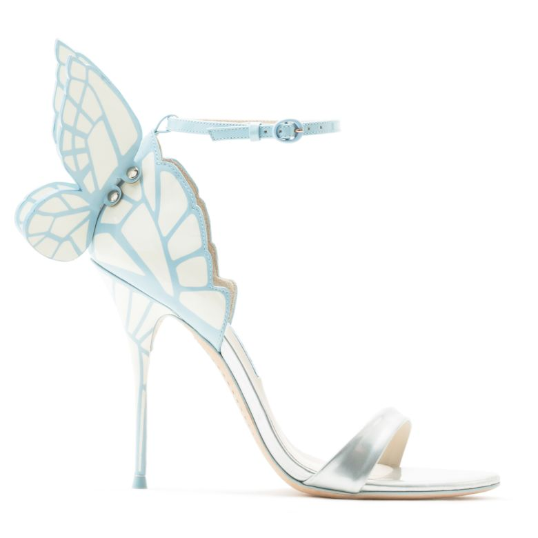 c052be44a0d1 Chiara Ice Blue Bridal