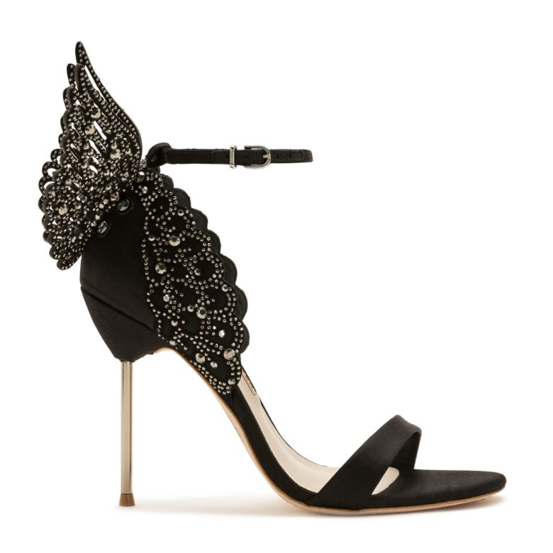 Sophia Webster 'Evangeline' sandals official site online from china online sale view cheap fashionable pFELgFmWd