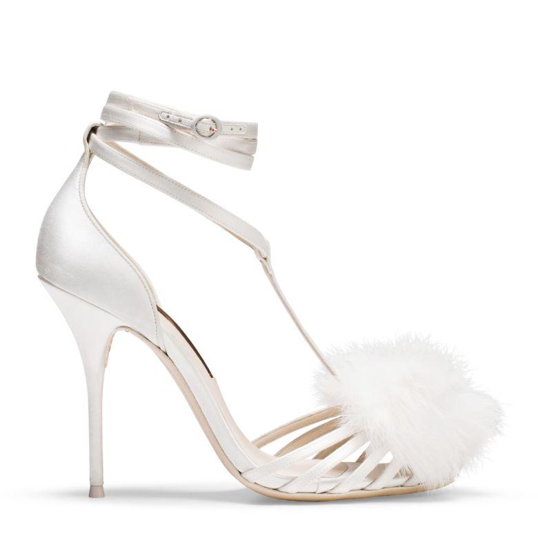 Jojo sophia webster for Sophia webster wedding shoes