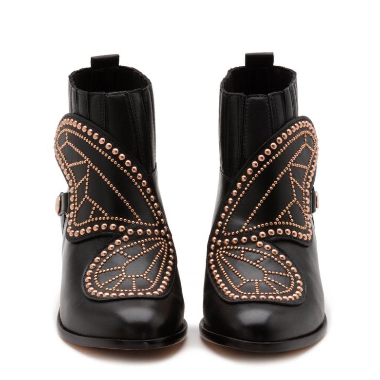 Karina butterfly boot Sophia Webster HkMdwDEe