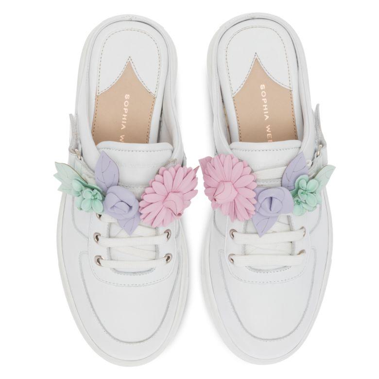 Lilico Jessie sneaker