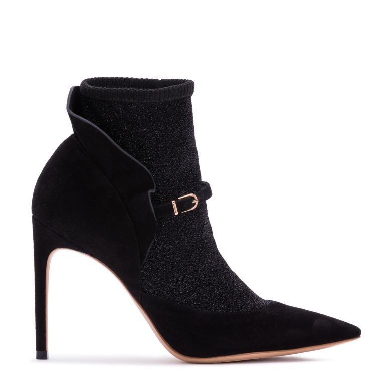 db942c2c93bf5 SOPHIA WEBSTER LUCIA ANKLE BOOTS