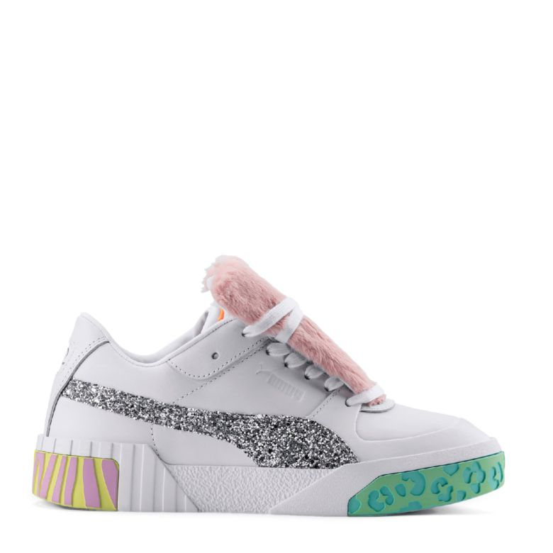 PUMA Cali Sophia Webster Sneakers | SHOPBOP