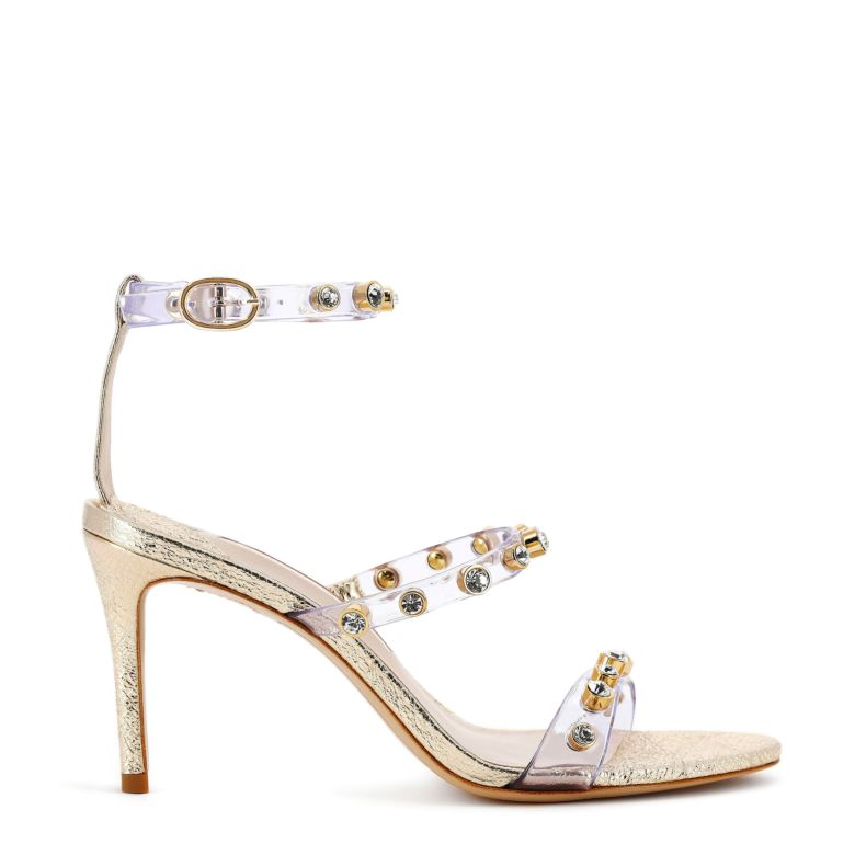 Sophia Webster Shoes Rosalind Gem 85