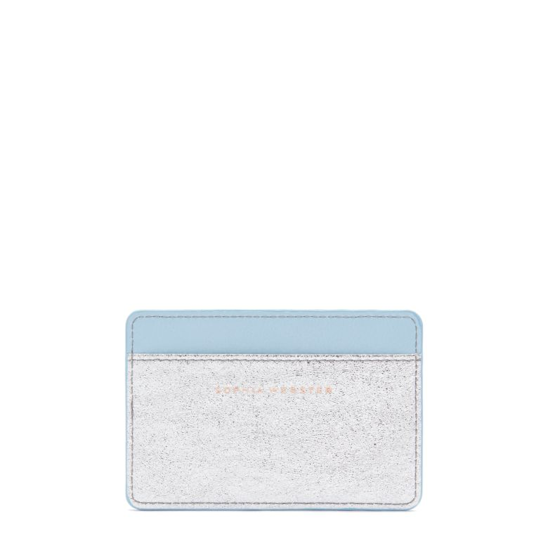 Sophia Webster Sw Card Holder