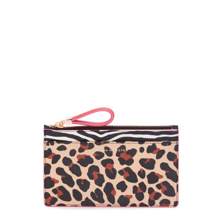 Sophia Webster Sw Pouch