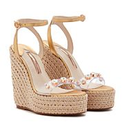 807fb7dd1628 Dina Espadrille - All Shoes - Sophia Webster Click to Enlarge Share  Previous Image